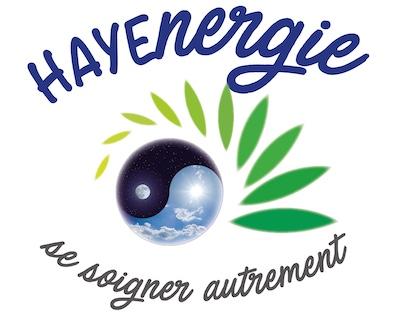 Hayenergie