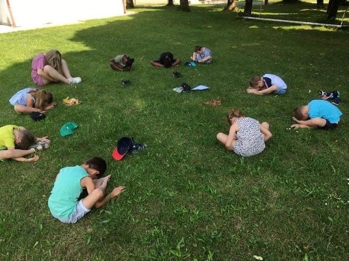 yoga-enfants-hayenergie-amancey-1