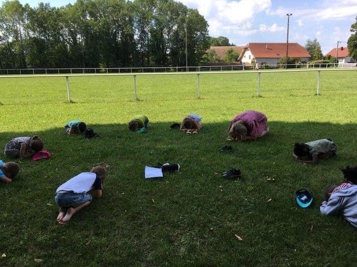 yoga-enfants-hayenergie-amancey-2