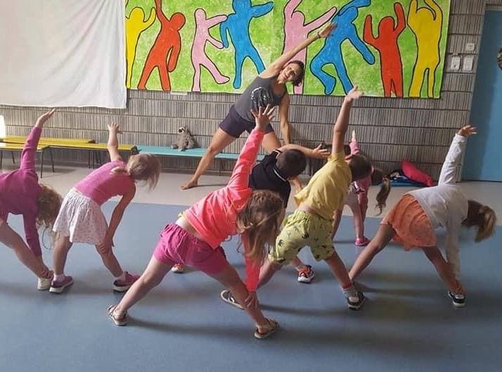 yoga-enfants-hayenergie-amancey-3