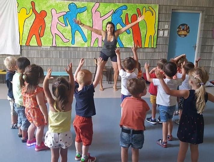 yoga-enfants-hayenergie-amancey-4